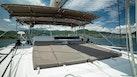 Lagoon-450 2016-Viajero Acapulco-Mexico-1547863 | Thumbnail