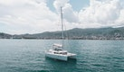Lagoon-450 2016-Viajero Acapulco-Mexico-1547806 | Thumbnail