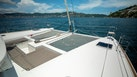 Lagoon-450 2016-Viajero Acapulco-Mexico-1547848 | Thumbnail