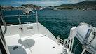 Lagoon-450 2016-Viajero Acapulco-Mexico-1547826 | Thumbnail
