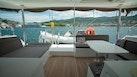 Lagoon-450 2016-Viajero Acapulco-Mexico-1547815 | Thumbnail