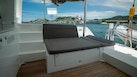Lagoon-450 2016-Viajero Acapulco-Mexico-1547837 | Thumbnail