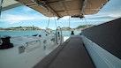 Lagoon-450 2016-Viajero Acapulco-Mexico-1547888 | Thumbnail