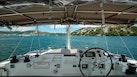 Lagoon-450 2016-Viajero Acapulco-Mexico-1547858 | Thumbnail