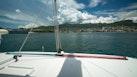 Lagoon-450 2016-Viajero Acapulco-Mexico-1547889 | Thumbnail