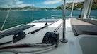 Lagoon-450 2016-Viajero Acapulco-Mexico-1547872 | Thumbnail