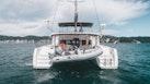 Lagoon-450 2016-Viajero Acapulco-Mexico-1547811 | Thumbnail