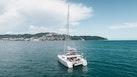Lagoon-450 2016-Viajero Acapulco-Mexico-1547801 | Thumbnail