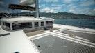 Lagoon-450 2016-Viajero Acapulco-Mexico-1547849 | Thumbnail