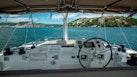 Lagoon-450 2016-Viajero Acapulco-Mexico-1547895 | Thumbnail