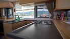 Lagoon-450 2016-Viajero Acapulco-Mexico-1547912 | Thumbnail