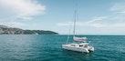 Lagoon-450 2016-Viajero Acapulco-Mexico-1547809 | Thumbnail