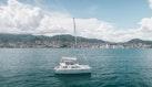 Lagoon-450 2016-Viajero Acapulco-Mexico-1547803 | Thumbnail