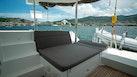 Lagoon-450 2016-Viajero Acapulco-Mexico-1547818 | Thumbnail