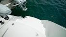 Lagoon-450 2016-Viajero Acapulco-Mexico-1547832 | Thumbnail