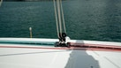 Lagoon-450 2016-Viajero Acapulco-Mexico-1547891 | Thumbnail