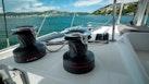 Lagoon-450 2016-Viajero Acapulco-Mexico-1547871 | Thumbnail