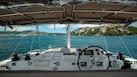 Lagoon-450 2016-Viajero Acapulco-Mexico-1547857 | Thumbnail