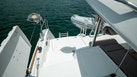 Lagoon-450 2016-Viajero Acapulco-Mexico-1547822 | Thumbnail