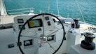 Lagoon-450 2016-Viajero Acapulco-Mexico-1547894 | Thumbnail
