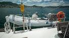 Lagoon-450 2016-Viajero Acapulco-Mexico-1547829 | Thumbnail