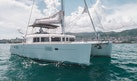 Lagoon-450 2016-Viajero Acapulco-Mexico-1547788 | Thumbnail