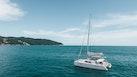 Lagoon-450 2016-Viajero Acapulco-Mexico-1547814 | Thumbnail