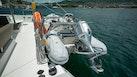 Lagoon-450 2016-Viajero Acapulco-Mexico-1547833 | Thumbnail