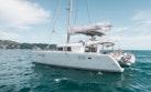 Lagoon-450 2016-Viajero Acapulco-Mexico-1547799 | Thumbnail