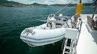 Lagoon-450 2016-Viajero Acapulco-Mexico-1547825 | Thumbnail