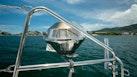 Lagoon-450 2016-Viajero Acapulco-Mexico-1547827 | Thumbnail