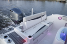 Starcraft-211 MDX CC OB 2021-Starcraft 211 MDX CC OB Tampa Bay-Florida-United States-1548088 | Thumbnail