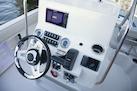 Starcraft-211 MDX CC OB 2021-Starcraft 211 MDX CC OB Tampa Bay-Florida-United States-1548052 | Thumbnail