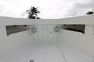 SeaVee-340Z 2018-Chop It Up Pompano Beach-Florida-United States-1548187 | Thumbnail
