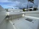 SeaVee-340Z 2018-Chop It Up Pompano Beach-Florida-United States-1548194 | Thumbnail