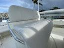 SeaVee-340Z 2018-Chop It Up Pompano Beach-Florida-United States-1548192 | Thumbnail