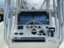 SeaVee-340Z 2018-Chop It Up Pompano Beach-Florida-United States-1548190 | Thumbnail