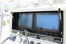 SeaVee-340Z 2018-Chop It Up Pompano Beach-Florida-United States-1548174 | Thumbnail