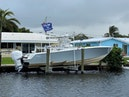 SeaVee-340Z 2018-Chop It Up Pompano Beach-Florida-United States-1548107 | Thumbnail