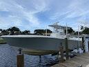 SeaVee-340Z 2018-Chop It Up Pompano Beach-Florida-United States-1548205 | Thumbnail