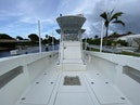 SeaVee-340Z 2018-Chop It Up Pompano Beach-Florida-United States-1548198 | Thumbnail