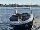Sea Ray-310 SLX 2017 -Monmouth Beach-New Jersey-United States-1548386 | Thumbnail