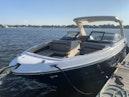 Sea Ray-310 SLX 2017 -Monmouth Beach-New Jersey-United States-1548385 | Thumbnail