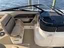 Sea Ray-310 SLX 2017 -Monmouth Beach-New Jersey-United States-1548412 | Thumbnail