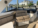 Sea Ray-310 SLX 2017 -Monmouth Beach-New Jersey-United States-1548438 | Thumbnail