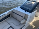 Sea Ray-310 SLX 2017 -Monmouth Beach-New Jersey-United States-1548410 | Thumbnail