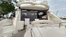 Sunseeker-75 Predator 2000 -Dania Beach-Florida-United States-1548532 | Thumbnail