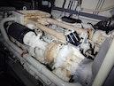Sunseeker-75 Predator 2000 -Dania Beach-Florida-United States-1621557 | Thumbnail