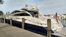 Sunseeker-75 Predator 2000 -Dania Beach-Florida-United States-1548533 | Thumbnail