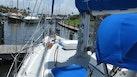 Antigua 1987 -Punta Gorda-Florida-United States-1548552 | Thumbnail